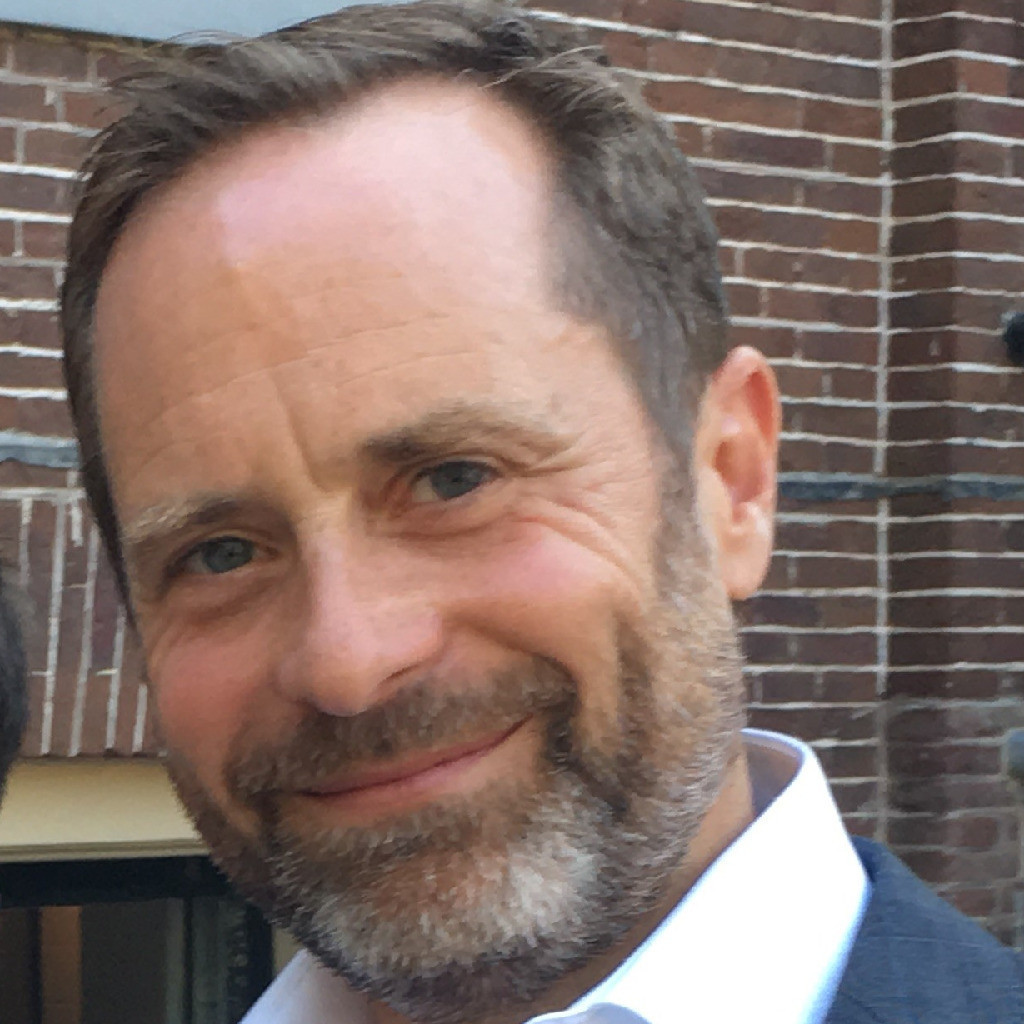 Lorenz Goebel's profile picture