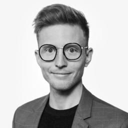 Julian Sauter - MULTIVAC Sepp Haggenmüller SE & Co. KG - Kempten (Allgäu)