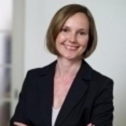 Evelyn Raum - IPONTIX Equity Consultants GmbH - Frankfurt