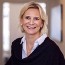 Marion Schmitz - Emsdetten
