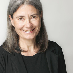Dorothee Schneider - pr23 - Köln