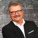 Jörg Peters - Aachen