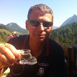 Jürgen Dreher's profile picture