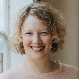 Katrin Strumpf