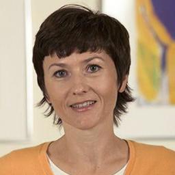 Dr Petra Bergmann - HZL Hörzentrum GmbH & Co. KG - Landau in der Pfalz
