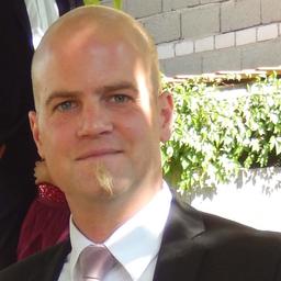 Matthias Bouecke's profile picture