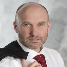 Thomas Uvermann