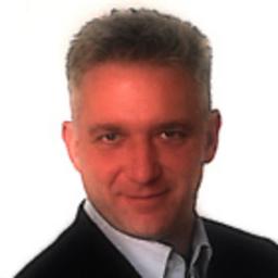 Tino Wolf's profile picture