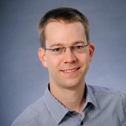 Matthias Riedlberger - Katholische Jugendfürsorge der Diözese Augsburg e.V. (KJF) - Augsburg
