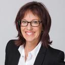 Annette Hartmann-Wall - Heimenkirch