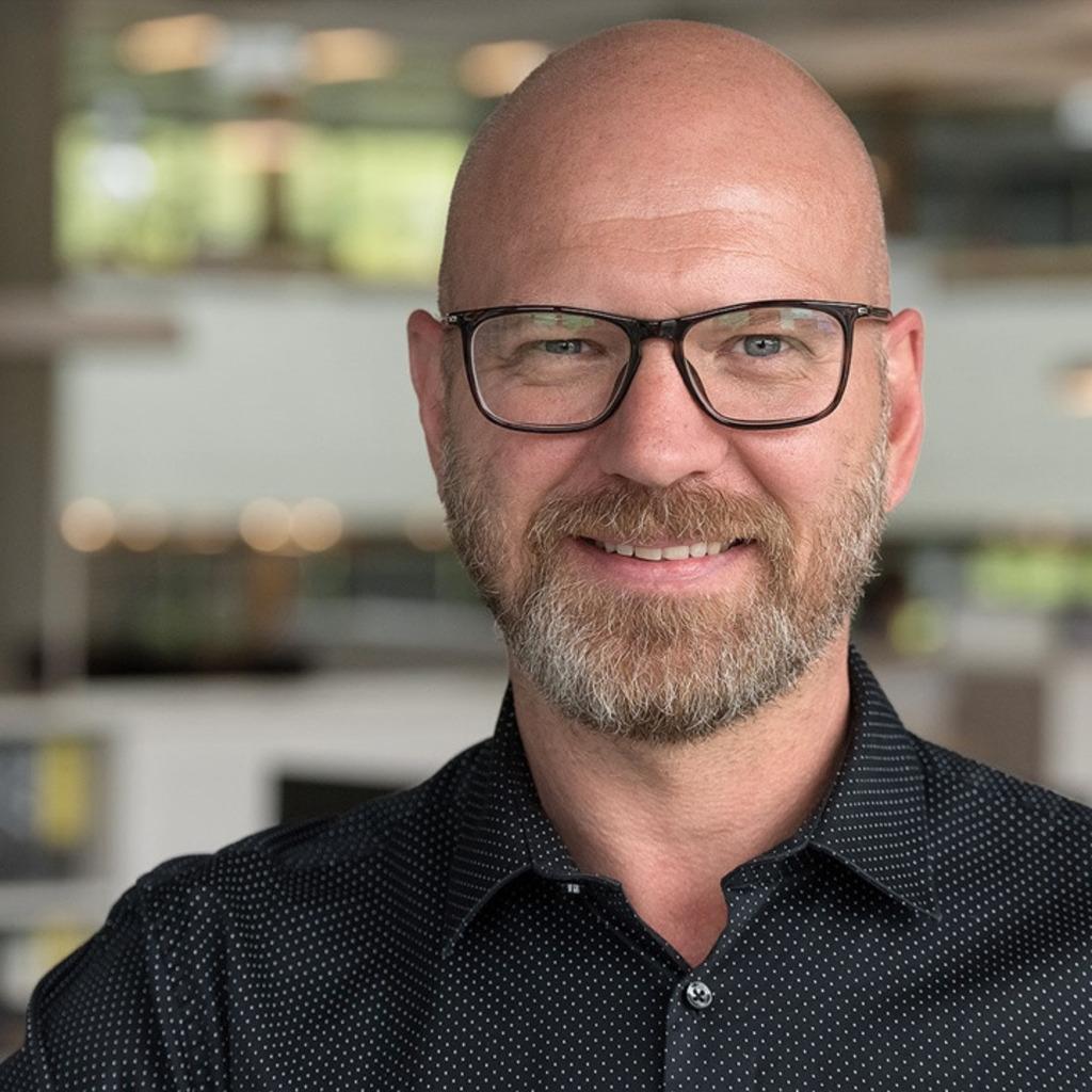 Lars kuper dipl ing architekt bft planung gmbh xing for Architekt ausbildung
