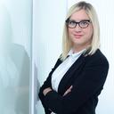 Andrea Brandt - Hamburg