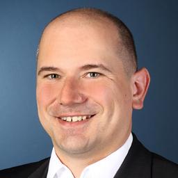 Manuel Seel - FORUM · Institut für Management GmbH - Heidelberg