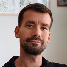 Matthias Täschner - ScaDS Dresden/Leipzig - Universität Leipzig - Leipzig