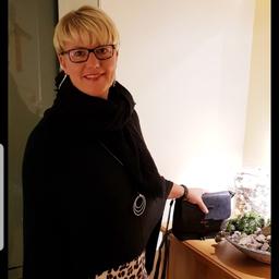 Sandra Winsel - AGAPLESION Krankenhaus NEU BETHLEHEM Göttingen - Heilbad Heiligenstadt