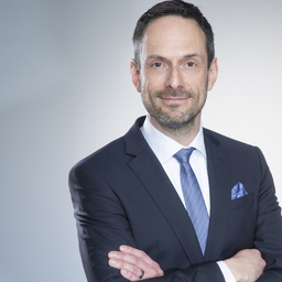 Dr Achim Zinggrebe - Fractional Management Consultancy - Stuttgart