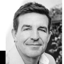 Michael Grunow - Allianz Generalvertretung Michael Grunow - Köln