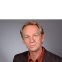 Michael Steffen - Berlin
