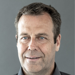 Adrian Helbling - Ecoparts AG - Hinwil