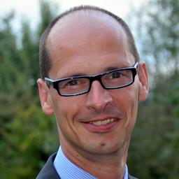 Dr. Dirk Thiel - GLS Bank - Bochum