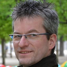 Klaus Schmalenbach's profile picture