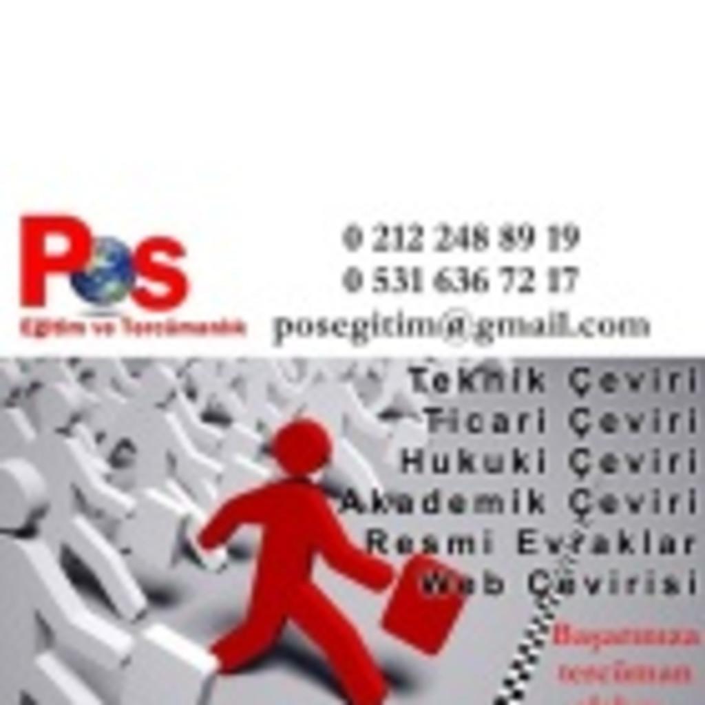 Sema Canbulatoglu's profile picture