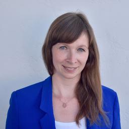 Sarah Bischoff