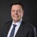 Christoph Eßer-Ayertey - Duisburg