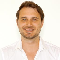Patrick Buchmüller - ITLH Computersysteme GmbH - Traunstein