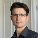 Stefan Häfner - Berlin