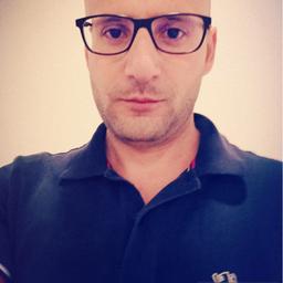 Dipl.-Ing. Muhammad Fauzy Dawwara's profile picture
