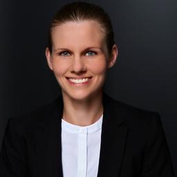 Lisa Wittkowski - OTTO Office GmbH & Co KG - Hamburg