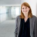 Lisa Köhler - Frankfurt am Main