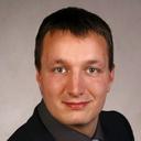 Martin Stucki - Hanover