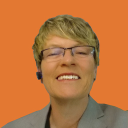 Carola Ising - ISIWAY WEBDESIGN + SEO Bremen - Bremen