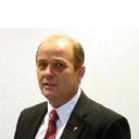 Michael Linder - Chemnitz