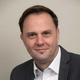 Hubert Baur's profile picture