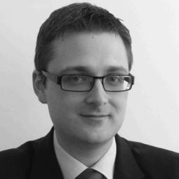Dr. Anton Pirringer - Rechtsanwalt Dr. Anton Pirringer - Bruck an der Leitha