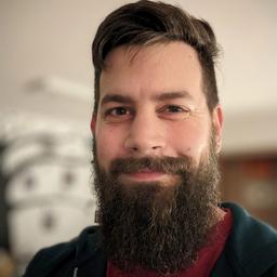 Benedikt Gräb - techcon.expert - Benedikt Gräb - Wenden