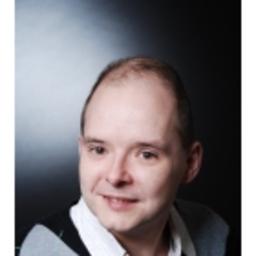 Thorsten Lattoch's profile picture