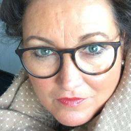 Lydia Potratz - songline-marketing - Frankfurt Am Main