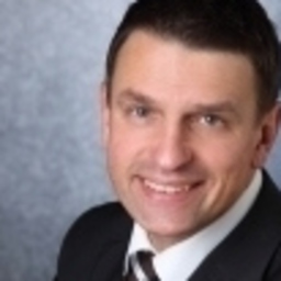 Ralf Hümer - Financial Trust Consulting GmbH & Co. KG - Stuttgart