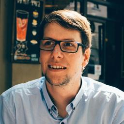 Roman Dachsberger's profile picture