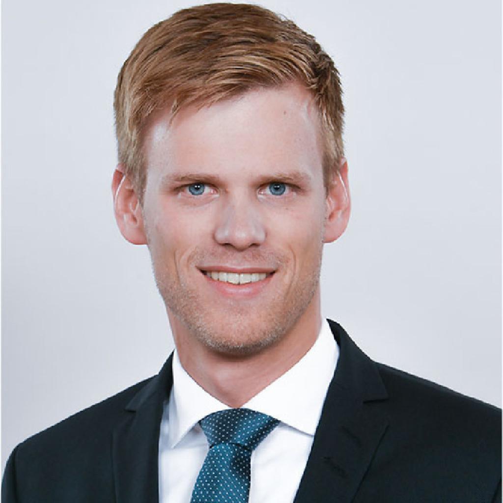 Moritz E. Andert's profile picture