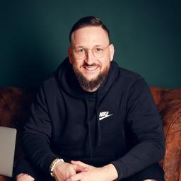 Andreas May - Geschäftsführer - Agentur Picasso GmbH | XING