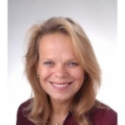 Silke Caspelherr's profile picture
