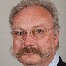 Helge Kampf - HK Businessconsulting - Helge Kampf - Hamburg