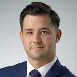 Klaas Kröger's profile picture