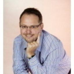 Ulrich Altorfer's profile picture