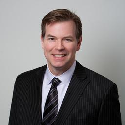 Dr. James R. Carey - Levin Schreder & Carey, Ltd - Chicago